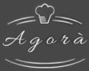 Agorà Ristorante, Pizzeria, B&B, La Bottega Prodotti Tipici.